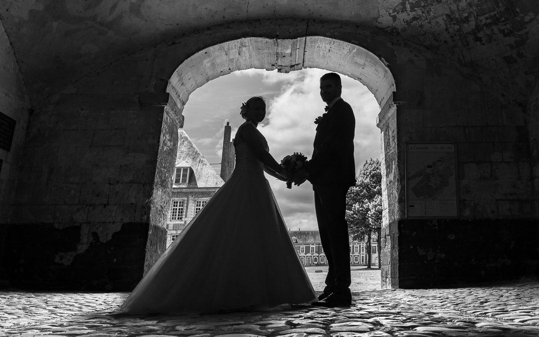 Protégé: Mariage Céline et Greg
