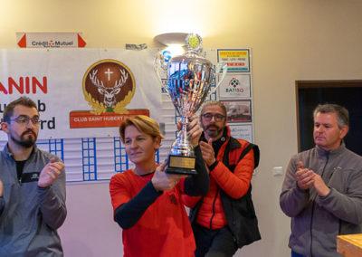 championnat rci - seconde partie-219
