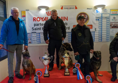 championnat rci - seconde partie-242
