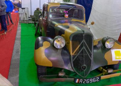 reims expo-280-240