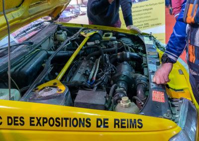 reims expo-294-254
