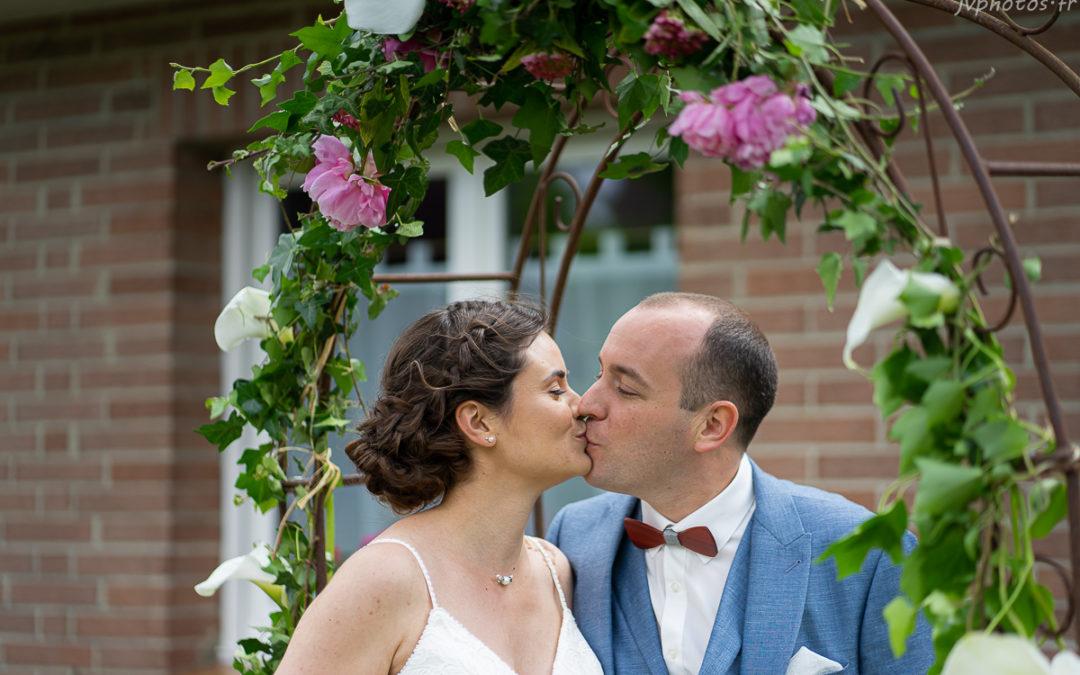 Protégé: Mariage Sara et Sylvain