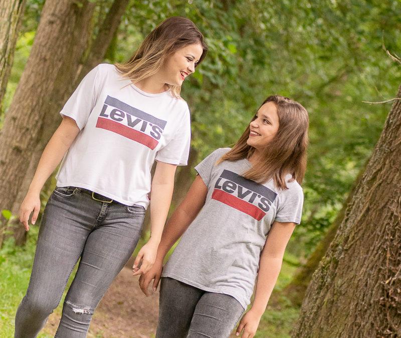 Protégé: Érine & Maëva